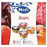 Hero Cups regulier  10-pack.